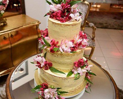 bolos-de-casamento-01