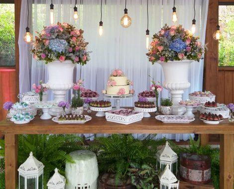 bolos-de-casamento-02