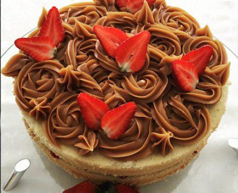 bolos-e-tortas-02