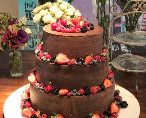 bolos-e-tortas